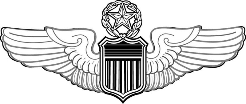 Command Pilot